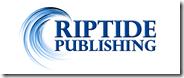 Riptide-Full-Logo6