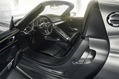 New-Porsche-918-Spyder-11