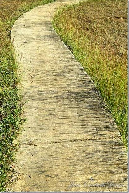 Walkway_pdpa_yesteryear