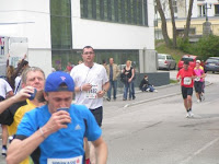 2010_wels_halbmarathon_20100502_105231.jpg