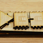 20130215-Laser_Cut_Houst-DSC_1115.JPG