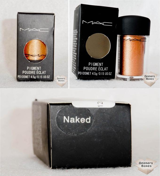 Pigmento-NAKED MAC Openers Boxes  Drescri-1