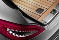 2013-Mercedes-CLS-Shooting-Brake-20