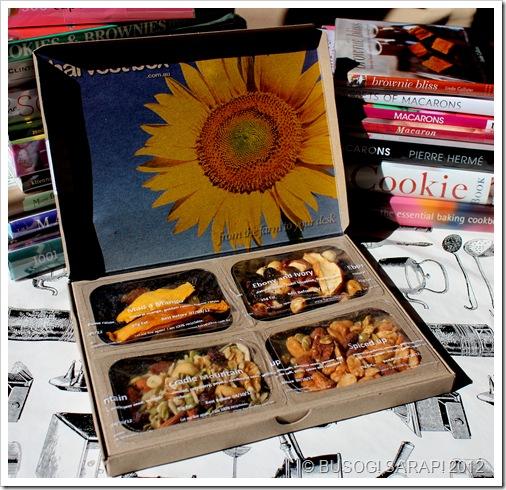 HARVESTBOX PIC2© BUSOG! SARAP! 2012