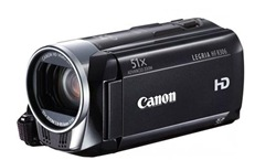 canon-legria-hf-r36