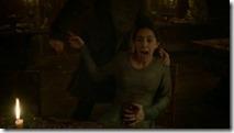 Gane of Thrones - 29 -40