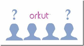 orkut-20100416145859