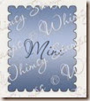ScrapEmporium_faca mini selo_Whimsy Stamps_mini postage die_wsd106