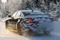 2015-Jaguar-XJ-Update-8