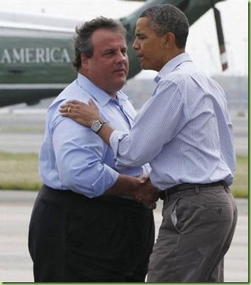 Christie-Obama-3