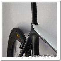 estro bikes bxe01 (1)