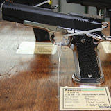 defense and sporting arms show - gun show philippines (42).JPG