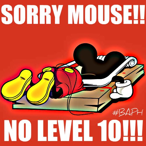mickey-mouse-dead-mouse-trap-disney.jpg.