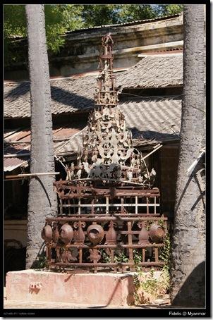 Myanmar143