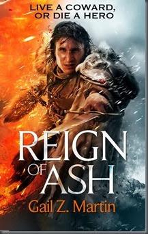 Martin,GZ-ReignOfAsh