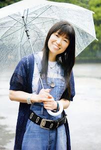 Kaida Yuki.jpg