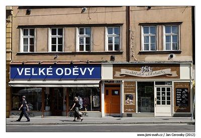 chlebicky_velke_odevy