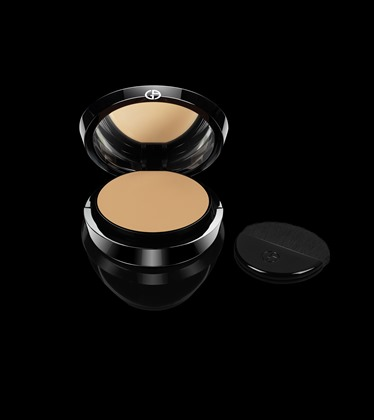 Palette_and_Brush_Maestro_fusion_makeup_compact_Giorgio_Armani