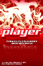 Descargar Marca Player 3 para iPad gratis