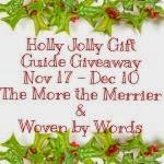 Holly Jolly Image