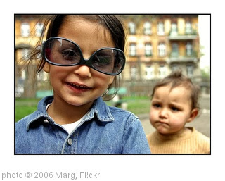 'children's day' photo (c) 2006, Marg - license: http://creativecommons.org/licenses/by/2.0/