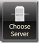 sep-choose-server
