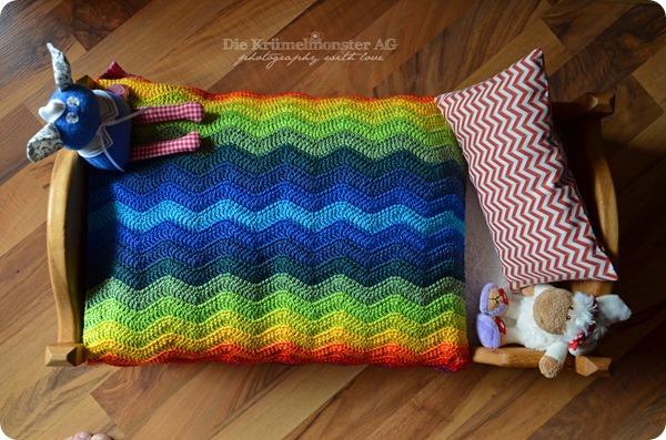 Little Ripple Blanket für Ida (7)