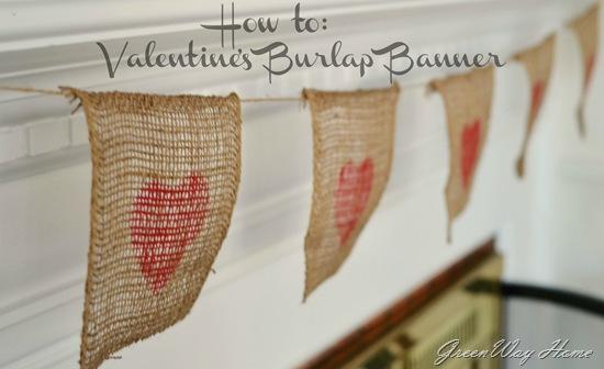 valentine's banner2a