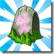 viral_cherryblossomrain_protection_rune_75x75 (1)