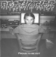 Agathocles_Proud_To_Be_Out_7''_front