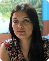 Lalita-Kunwar