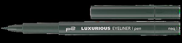 406600_Luxurious_Eyeliner_Pen_030