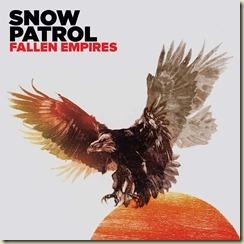 Snow-Patrol_-Fallen-Empires