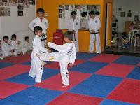 Examen Gups Dic 2008 - 016.jpg