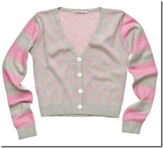 Sweater%20de%20Tricot%20Vida%20Bela%20de%20R$%20150%20por%20R$60