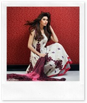 Bakhtawar Lawn collection 2012-12-mastitime