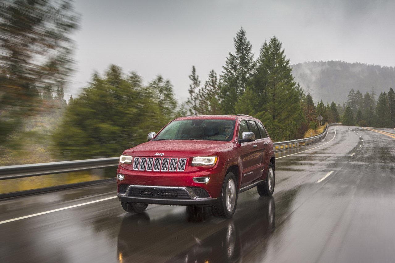 2014-Jeep-Grand-Cherokee-58[2].jpg