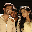 Arun Vijay Upcoming Movie