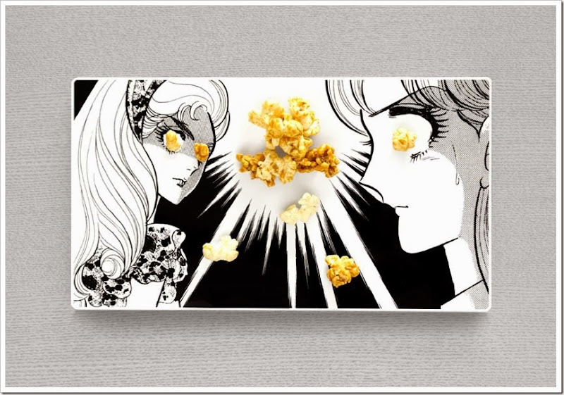 Dramatic_Manga_Plate_Food_09