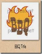 bbq title-200