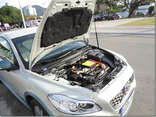 Volvo C30 Eletric (9)