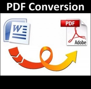 convert-word-to-pdf-02