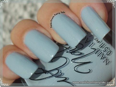 cult nails princess