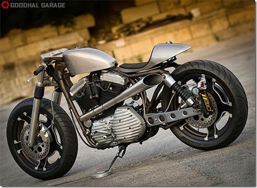 Harley-Davidson-Sportster-Cafe-racer-03