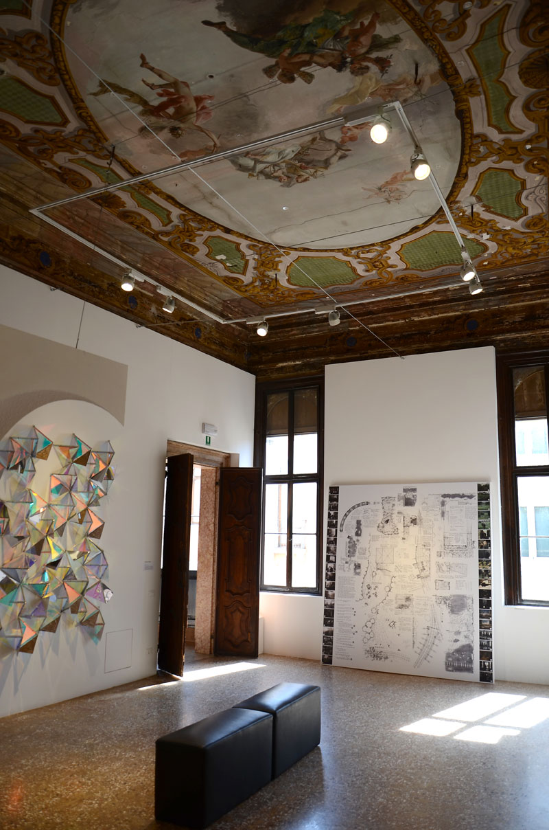 Palazzo Mora 13