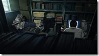 Zankyou no Terror - 02.mkv_snapshot_11.52_[2014.07.18_13.39.14]