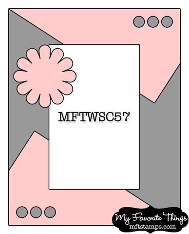 MFTWSC57s