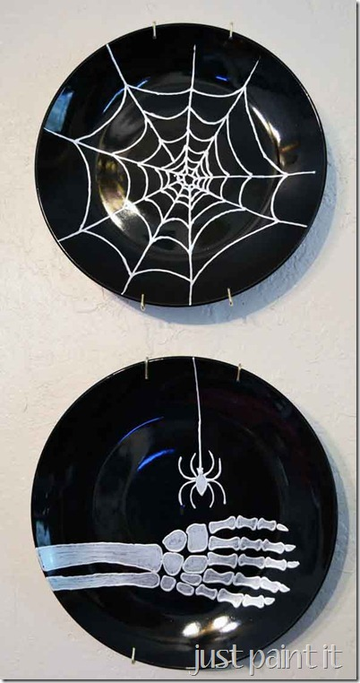 Spooky-Plates-4