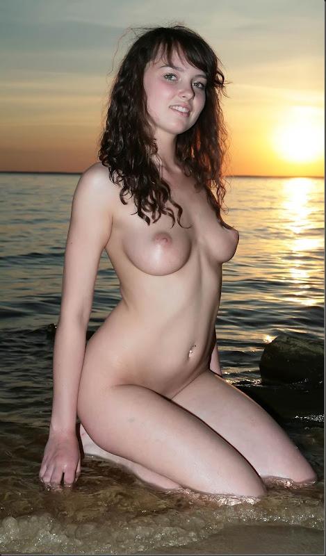 princesas--mulher-pelada-nua-buceta-pussy-0609