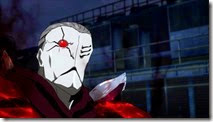 Tokyo Ghoul Root A - 01 -14